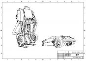 Blueprints de autobot de braverobotics-autobots-blueprints-4.png