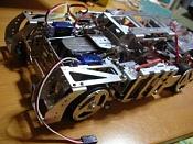 autobots producidos en serie por impresora 3D-autobots-producidos-en-serie-por-impresora-3d.jpg