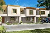 casa Habitacion-final-20copy2.jpg