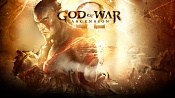 Como se hizo God of War ascension-como-se-hizo-god-of-war-ascension.jpg