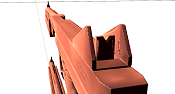 problema con normal map-lowconnormalmap.png