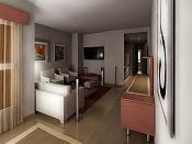 interior en vray con tela marinera-500-copia.jpg