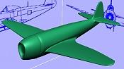 P-47 Thunderbolt-p-47-thunderbolt-nurms.jpg
