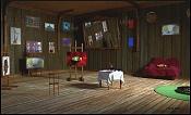 Habitacion del artista-artistroom.jpg