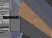 Cosa rara en blender-cara-creada-y-subdividida-solo-1-click.jpg