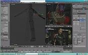 COSa rara en blender-ilustra-edit-mode.jpg