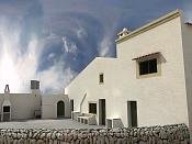 Ses barreras de baix  Menorca -ses-barreres-de-baix-vray-010.jpg