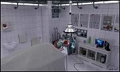Laboratorio de ideas-laboratory.jpg