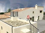Ses barreras de baix  Menorca -ses-barreres-de-baix-vray-007.jpg