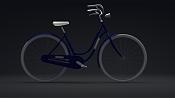 Bicicleta-untitled46_f1.3.png