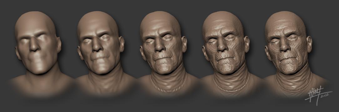 La Momia-mummylevels.jpg