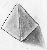 Dibujo artistico - El Pastelista-01-pira.jpg