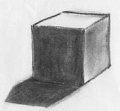 Dibujo artistico - El Pastelista-02-cubo.jpg