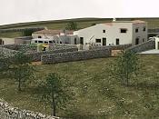 Ses barreras de baix  Menorca -ses-barreres-de-baix-vray-005.jpg