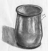 Dibujo artistico - El Pastelista-03-vasija.jpg