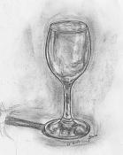 Dibujo artistico - El Pastelista-04-copa.jpg