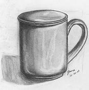 Dibujo artistico - El Pastelista-05-taza.jpg