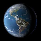 aporte Texturas de Planetas-875earth.jpg