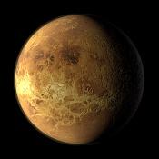 aporte Texturas de Planetas-985venus.jpg