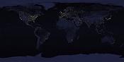 aporte Texturas de Planetas-earthlights1k.jpg