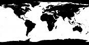 aporte Texturas de Planetas-earthspec1k.jpg
