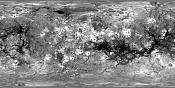 aporte Texturas de Planetas-venusbump.jpg