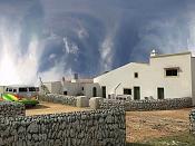 Ses barreras de baix  Menorca -ses-barreres-de-baix-vray-011.jpg
