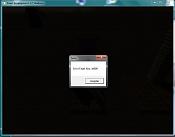 ayuda con tes de mi proyecto en desarrollo -error1.jpg