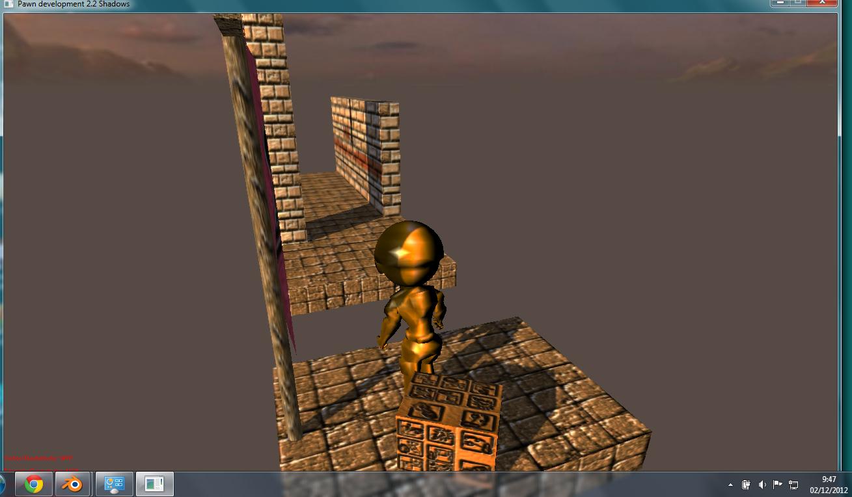 ayuda con tes de mi proyecto en desarrollo -juego1.jpg