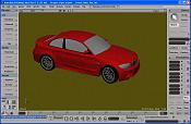 Reto para aprender a renderizar con Mitsuba y LuxRender -bmwmikepan.png