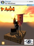 Pawn video juego en desarrollo -pawn.jpg