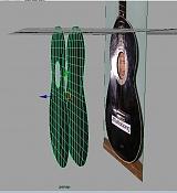 como unir estas 2 partes-guitar.jpg