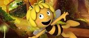La abeja maya en 3D-la-abeja-maya-3d.jpg