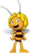 La abeja maya en 3D-abeja-maya-3d.jpg