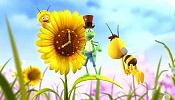 La abeja maya en 3D-abeja-maya-en-3d.jpg