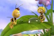 La abeja maya en 3D-la_abeja-maya-3d.jpg