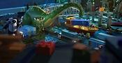 Ciudad de posibilidades por The Mill-ciudad-de-posibilidades-the-mill.jpg