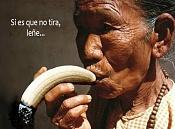 Guia, opinion y consejo-banana-porro.jpg