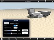 autodesk FormIt-autodesk_formit.jpg