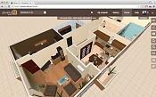 Planner 5D integrado en google chrome-planner-5d-integrado-en-google-chrome.jpg