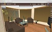 Planner 5D integrado en google chrome-planner-5d-integrado-en-google_chrome.jpg