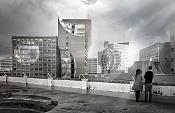 La FE historia corta sobre ciudades extrañas_ep1-desmontaje_creativo_01.jpg
