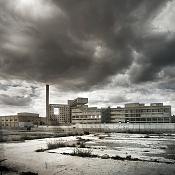 La FE historia corta sobre ciudades extrañas_ep1-desmontaje_creativo_03.jpg