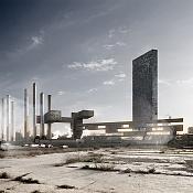 La FE historia corta sobre ciudades extrañas_ep1-desmontaje_creativo_05.jpg