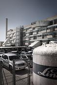 La FE historia corta sobre ciudades extrañas_ep1-desmontaje_creativo_06.jpg