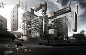 La FE historia corta sobre ciudades extrañas_ep1-desmontaje_creativo_07.jpg