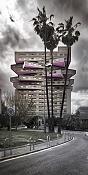 La FE historia corta sobre ciudades extrañas_ep1-desmontaje_creativo_08.jpg