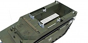 LVT-4 Water Buffalo-ltv-4_026.jpg