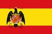 La dichosa crisis-bandera.jpg