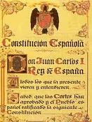 La dichosa crisis-constitucion.jpg